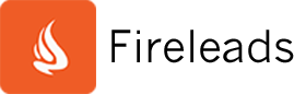 nalysa-fireleads-logo