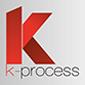 nalysa-k-process-logo