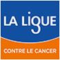 nalysa-lclc-logo