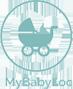 nalysa-mybabyloc-logo