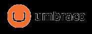 tech__umbraco