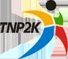 nalysa-tnp2k-logo